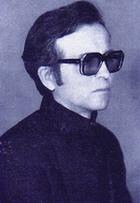 al-stanculescu-barda1