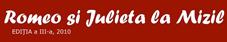 logo_julieta